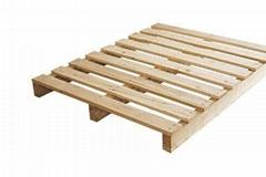 供應濟南優質木托盤