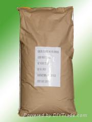 Choline Chloride-feed grade