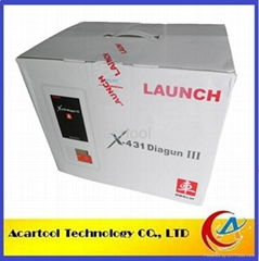 x431 diagun iii ,x431 diagun 3 ,x431, launch x431 ,gx3 ,diagun