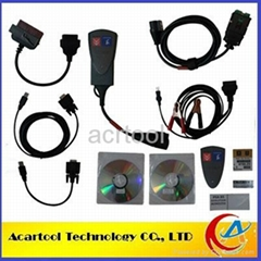 2014 newest 30pin cable for lexia Lexia 3 lexia3 PP2000 Lexia3