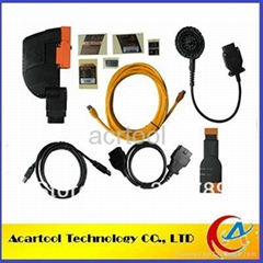2014 ICOM Auto Professional Diagnostic Tools for BMW ICOM ISIS ISID A+B+C 3 IN 1