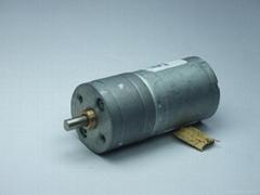 直径25MM直流减速电机 25JS