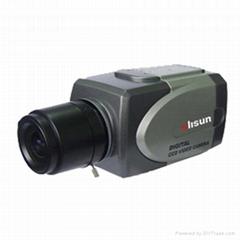 飞鸿信标准枪式摄像机