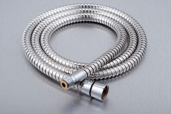 Pull Out Spray Hose For Kitchen F1018 F L Y China