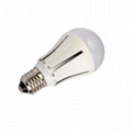 led light bulb/COB led bulb/led globe bulb/led COB bulb