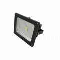 LED floodlight, led flood light, led outdoor light,10W