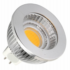 Super bright led bulb, led light with UL/C-tick/PSE/CE/ROHS