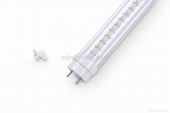 wholesale for T8 T10 Tube LED Light Led bulb Led down light led lighting