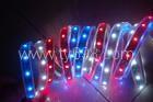 LED软灯条灌封胶