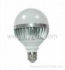 LED球泡燈粘接密封膠