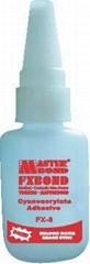Ethyl-cyanoacrylate Adhesive FX-8