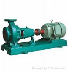 供應 清水離心泵 /IS50-32-125