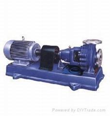 供應 化工離心泵/IH50-32-125A