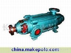 供應 多級離心泵 /D46-30*2
