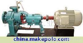 供应 热水泵 100R-37I  1