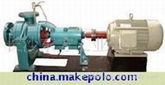 供应 热水泵 100R-37I