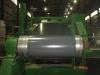 hot dipped ga  anized steel coil