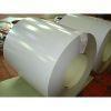 prepainted galvanized steel coil 3