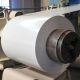 hot dipped ga  anized steel coil 3