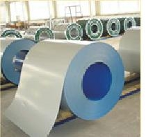 hot dipped ga  anized steel coil 2
