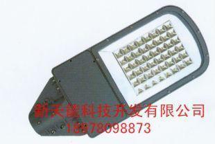 路燈001 1