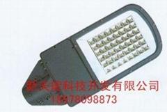 路燈001