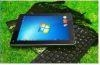 9.7 inch Windows 8 Android 4.0 Dual OS WCDMA 3G GPS WiFi Bluetooth Tablet