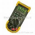 带红外测温功能数字万用表H28