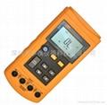 热电阻校准仪H712