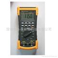 过程回路校验仪H706