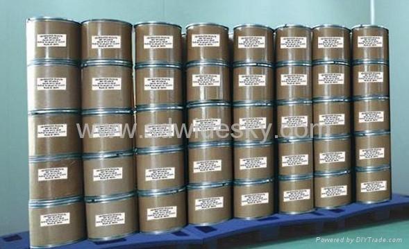 Chondroitin Sulfate bovine 90% 2