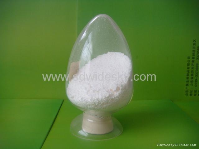 Chondroitin Sulfate bovine 90% 5