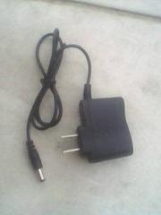 扩音器电源适配器