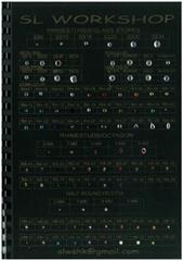 Rhinestone Catalogue