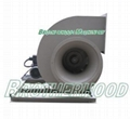 Industrial Centrifugal blower fans