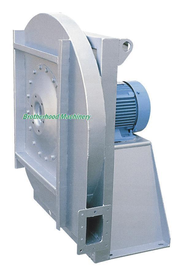 Product Centrifugal Fans : Centrifugal blower fans china trading company draught
