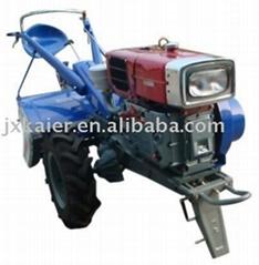 18HP farming tractor