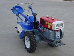 Farm tractor 10-20hp