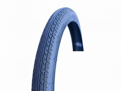 kid's 14x1.75 bicycle tire