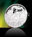 造币技术定制纪念币 5