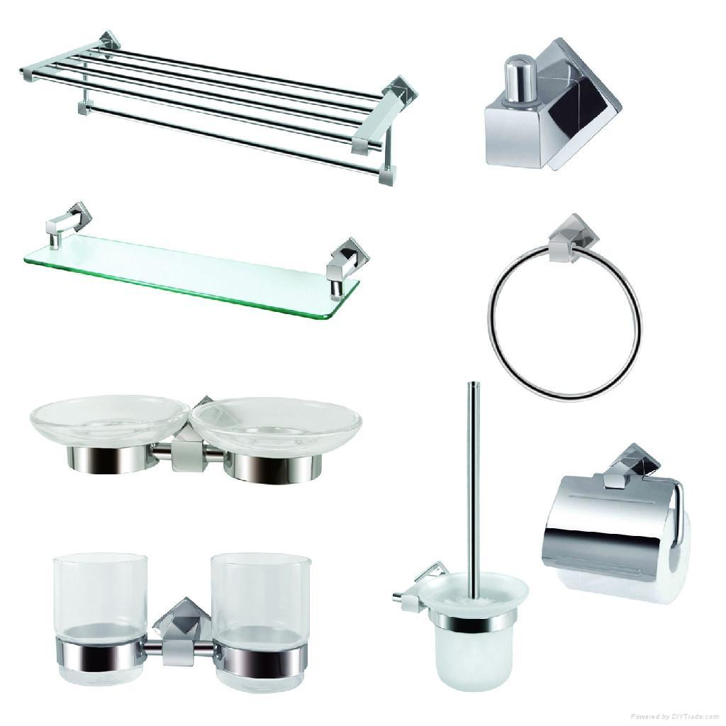 Manufacturer Of Bathroom Accessories 28 Images