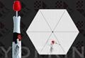 玫瑰花傘 2