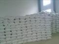 工业磷酸二铵