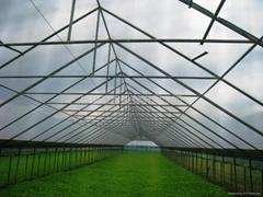 農業.溫室用膜 (PO膜)