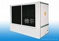 水(风)冷恒温恒湿空调机组  1