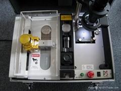 端子截面分析儀