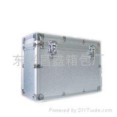 专业生产航空箱