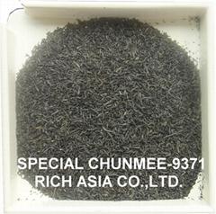 THE VERT DE CHINE/CHINA GREEN TEA/9371