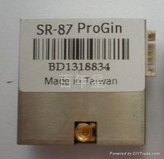 GPS模塊SR-87