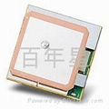 臺灣GPS模塊EM-411